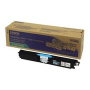 Epson C13S050560 Cartus Toner Albastru