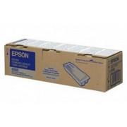 Epson C13S050585 Cartus Toner Return Negru