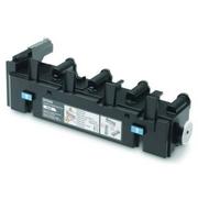 Epson C13S050595 Rezervor Toner Rezidual