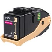 Epson C13S050603 Cartus Toner Magenta