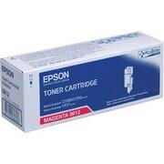 Epson C13S050612 Cartus Toner Magenta