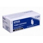 Epson C13S050614 Cartus Toner Negru