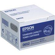 Epson C13S050652 Cartus Toner Negru