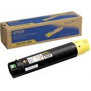 Epson C13S050656 Cartus Toner Galben