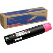 Epson C13S050657 Cartus Toner Magenta