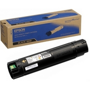 Epson C13S050659 Cartus Toner Negru