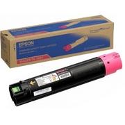 Epson C13S050661 Cartus Toner Magenta