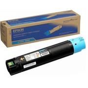 Epson C13S050662 Cartus Toner Albastru