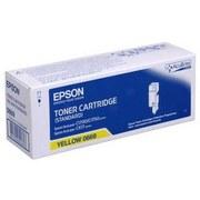 Epson C13S050669 Cartus Toner Galben