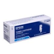 Epson C13S050671 Cartus Toner Albastru