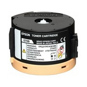 Epson C13S050709 Cartus Toner Negru