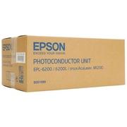 Epson C13S051099 Unitate Cilindru Negru
