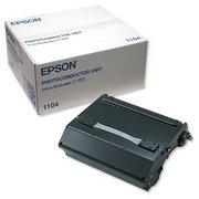 Epson C13S051104 Unitate Cilindru