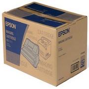 Epson C13S051111 Cartus Toner Negru