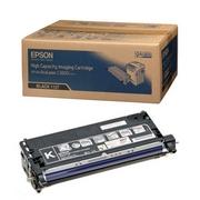 Epson C13S051127 Cartus Toner Negru