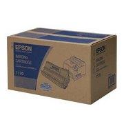 Epson C13S051170 Cartus Toner Negru