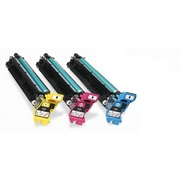 Epson C13S051175CP Kit 3 Unitati Cilindru Color CMY