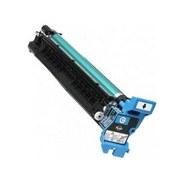 Epson C13S051177 Unitate Cilindru Albastru