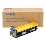 Epson C13S051191 Unitate Imagine Galben