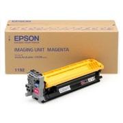 Epson C13S051192 Unitate Imagine Magenta