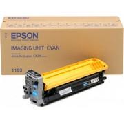 Epson C13S051193 Unitate Imagine Albastru