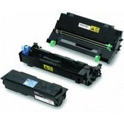 Epson C13S051199 Kit de Intretinere