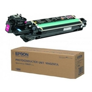 Epson C13S051202 Unitate Cilindru Magenta