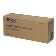 Epson C13S051203 Unitate Cilindru Albastru