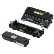 Epson C13S051206 Kit de Intretinere