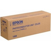 Epson C13S051209 Unitate Photoconductoare Color CMY