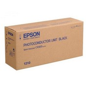 Epson C13S051210 Unitate Photoconductoare Neagra