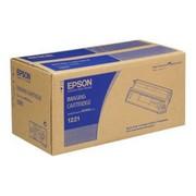 Epson C13S051221 Cartus Toner Negru