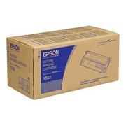 Epson C13S051222 Cartus Toner Return Negru