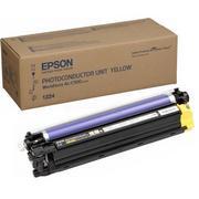 Epson C13S051224 Unitate Cilindru Galben