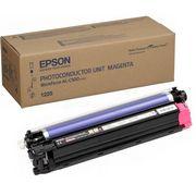 Epson C13S051225 Unitate Cilindru Magenta