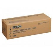 Epson C13S051226 Unitate Cilindru Albastru