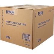 Epson C13S051228 Unitate Cilindru Negru