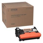 Epson C13S051230 Unitate Cilindru Negru