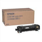 Epson C13S053025 Fuser Unit
