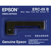 Epson ERC-05 (C43S015352) Ribon Negru