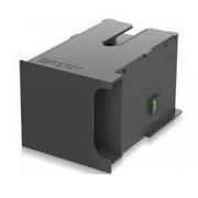 Epson ET-7700 (C13T04D000) Kit mentenanta