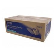 Epson HC C13S051126 Cartus Toner Albastru