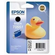 Epson T0551 (C13T05514010) Cartus Negru
