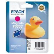 Epson T0553 (C13T05534010) Cartus Magenta