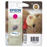 Epson T0613 (C13T06134010) Cartus Magenta