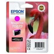 Epson T0873 (C13T08734010) Cartus Magenta
