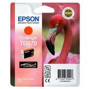 Epson T0879 (C13T08794010) Cartus Portocaliu