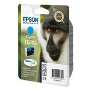 Epson T0892 (C13T08924011) Cartus Albastru