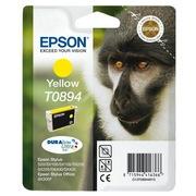 Epson T0894 (C13T08944011) Cartus Galben