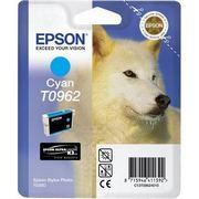 Epson T0962 (C13T09624010) Cartus Albastru